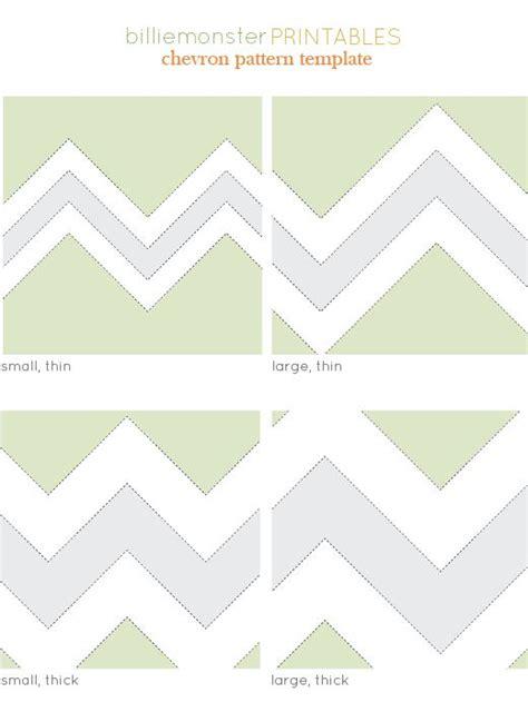 pattern photoshop zigzag pinterest the world s catalog of ideas