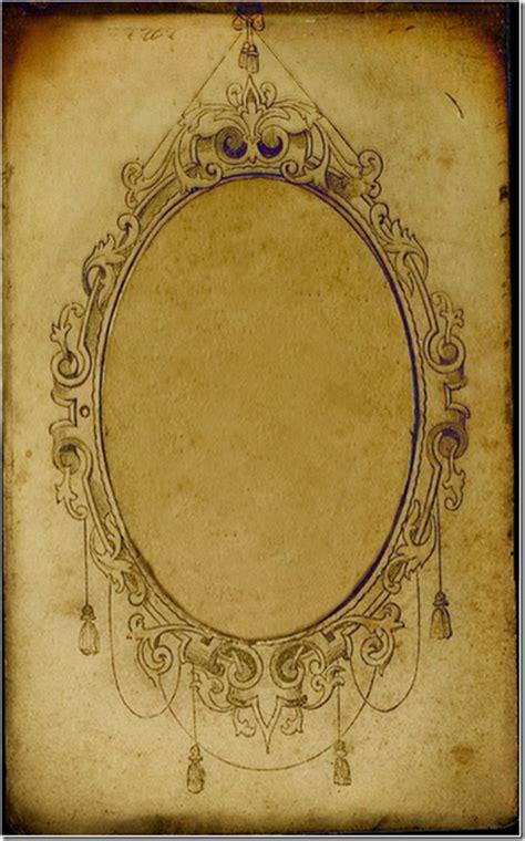 vintage frame templates for photoshop 11 vintage blue frames for photoshop images photoshop