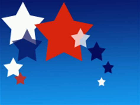 gif themes for pc free download free 4th of july animated backgrounds for your web site or