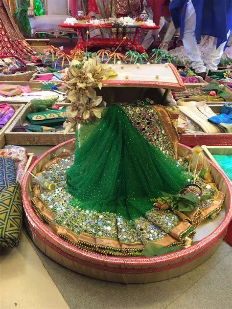 Mehendi sari    Bangladeshi wedding   Tanzir Weds Lubna