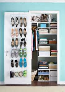 how to modify small closet in your home simple seo