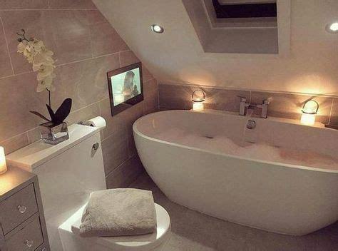 badezimmer bidet 56 best ideen f 252 r bad dusche und wc images on