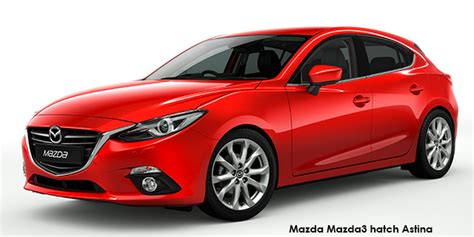 mazda 3 hatch review mazda 3 hatch 2017 mazda 3 hatch 2016 2017 motoring review