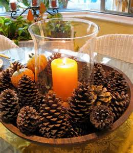 Diy fall centerpieces you will fall in love with flux decor