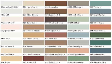 best brown paint colors behr paints behr colors behr paint colors behr