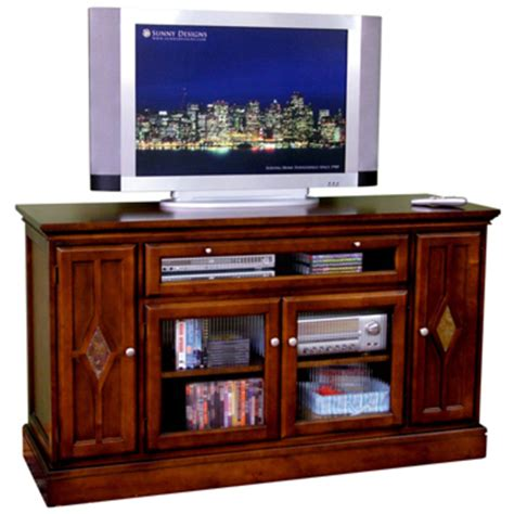 60 tv entertainment center entertainment centers 60 quot wood tv console with media