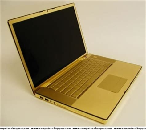 Macbook Gold Di Indonesia iphone e macbook pro d oro