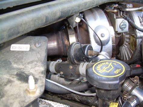 heater  working ford powerstroke diesel forum