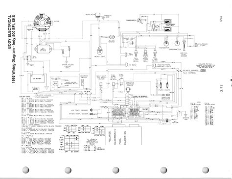 rmk 800 used wiring diagrams wiring diagram schemes