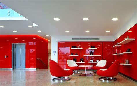 Number 10 Downing Street Floor Plan Inspiring British Office Interior Design At Rackspace