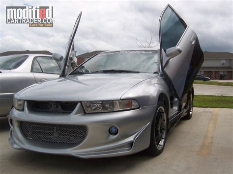 mitsubishi killeen 2001 mitsubishi galant for sale killeen