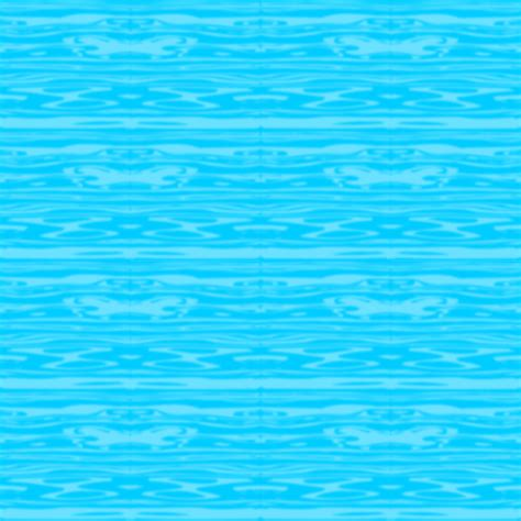 water background pattern free clipart repeating water pattern