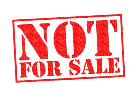 for sale selling your agency may be hazardous to your financial