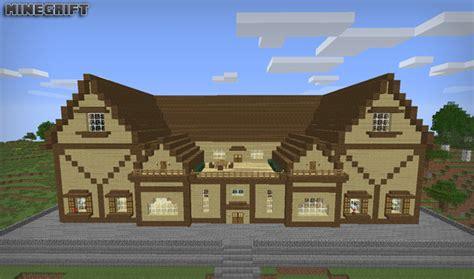casas gri on gri disegni minegrift cottage casa de co en minecraft