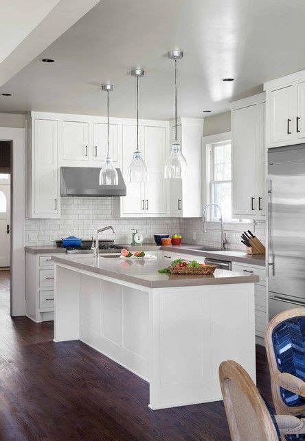 l kitchen ideas best 25 l shaped kitchen ideas on l shaped