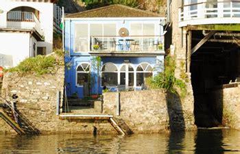 coastal cottages for rent cottages on the