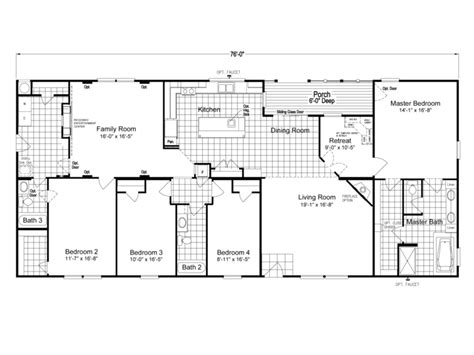 30x60 house floor plans house floor plans 30x60 home mansion