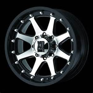 Truck Rims For Sale Used Kmc Xd 17 Quot Wheels For Sale New Addict Model Tacoma World