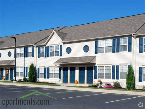 coventry at waterford rentals york pa apartments