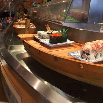 sushi boat san jose sushi boat 143 photos japanese west san jose san
