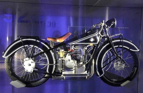 Motorrad R Der by Bmw Motorr 228 Der Der Vorkriegszeit Edle Oldtimer De
