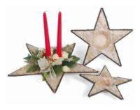 Mit Kindern Für Weihnachten Basteln 5951 by Adventskranz Selber Basteln
