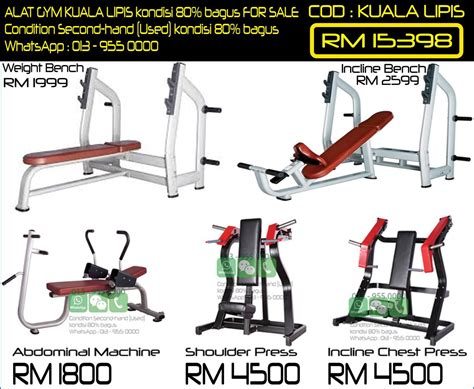 shoulder pain incline bench shoulder pain incline bench 28 images megatec mt la mp lever arm multi press flat