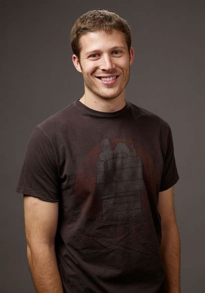 friday lights matt saracen these are a few of