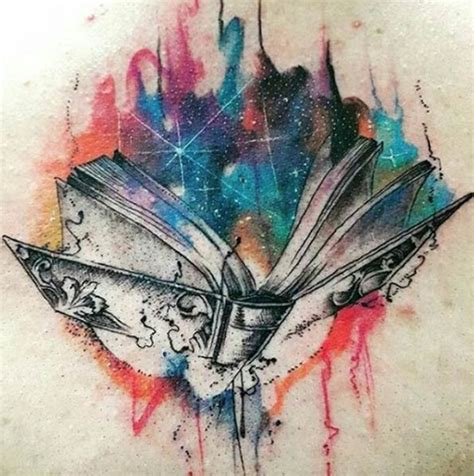 tattoo bible book 3 40 amazing book tattoos for literary lovers tattooblend