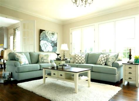 decorating ideas for living rooms on a budget cheap vintage style living room decor ideas to try