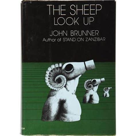ship or sheep pdf ship or sheep книгу autosmak