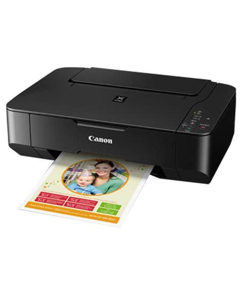 download resetter canon mp 237 gratis canon mp 237 multifunction printer buy canon mp 237
