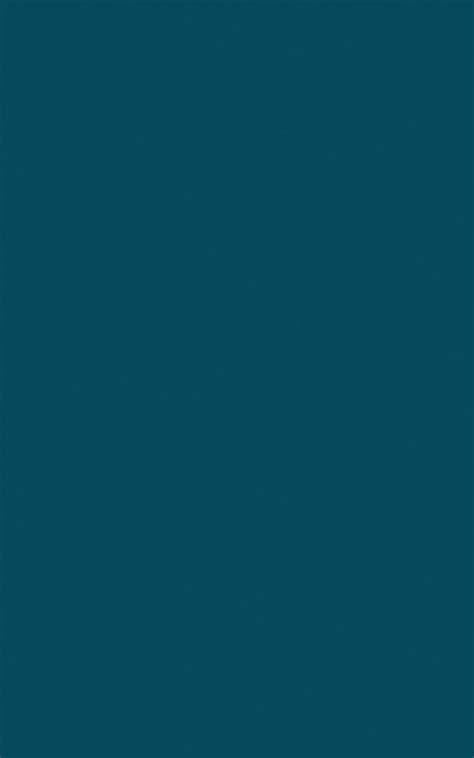 Salon Bleu Petrole by D 233 Co Salon Bleu P 233 Trole Listspirit Leading