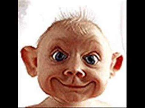 en gzel bebekler en gzel bebekler bilgicik bebek kahkahaları 231 ok g 252 zel doovi