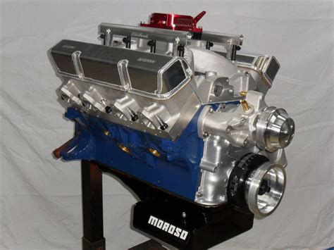 ford fe engine 428 fe crate autos post