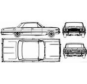 Http//wwwthe Blueprintscom/blueprints Depot/cars