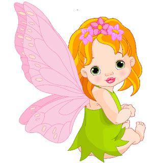 fee clipart baby fairies fairies magical images