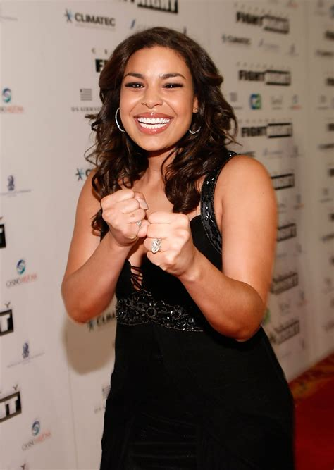 Whats Next For Jordin Sparks by Jordin Sparks Photos Photos Muhammad Ali S