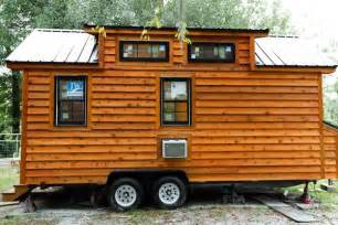 Tiny House Plans On Trailer by Tiny House Trailer Plans Images Amp Pictures Becuo