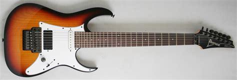 Ibanez Grx40 Tfb Tri Fade Burst Electric Guitar Original ibanez apex100 tfb tri fade burst