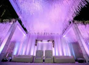 wedding stage decoration wedding stage decoration ideas for indian weddings