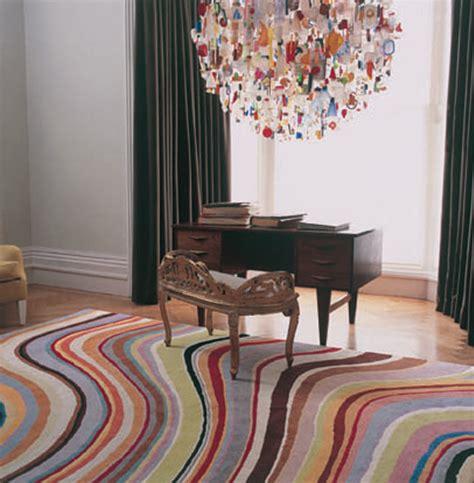the rug company chicago hello lover hello the rug company chicago