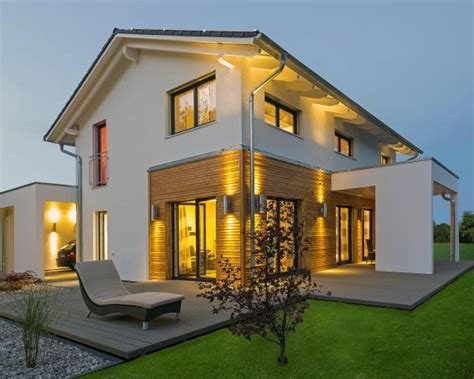 design house uk wetherby haas casa jubil 233 e xxl plus