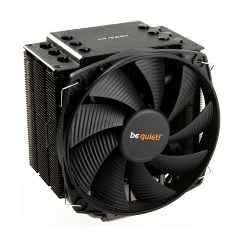 be rock 3 cpu cooler cpbq 008 from wcuk