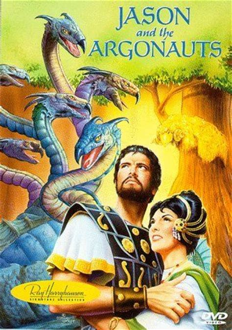jason and the argonauts 1963 on collectorz com core movies