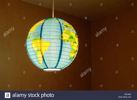 map globe l shade orange globe pendant lights burnt glass l shade fog