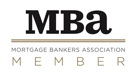 Mba Membership Renewal by Indiana Mortgage Bankers Association