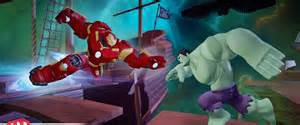 disney infinity android windows and android free downloads disney infinity box and software reviews cnet
