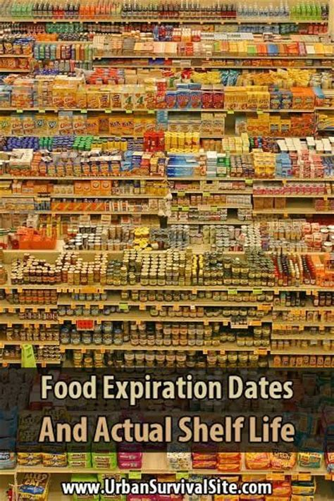 Dates Shelf by 1000 Ideas About Dating On He Is She Is And I Am
