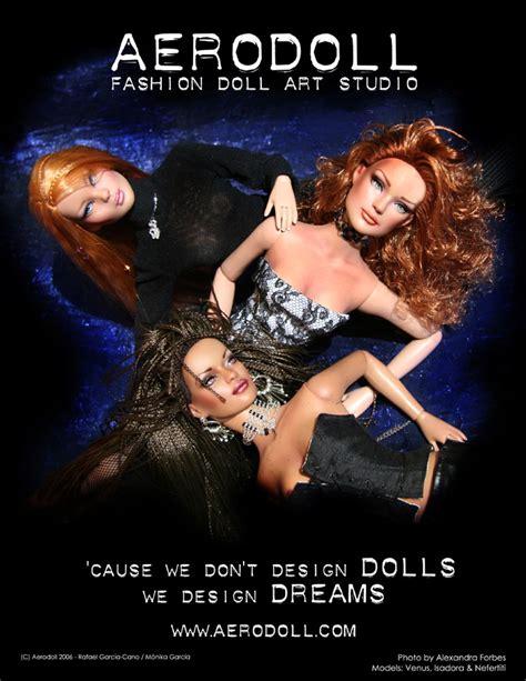 fashion doll quarterly 2015 fdq fashion doll quarterly volvoab